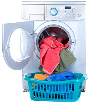 San Diego dryer repair service